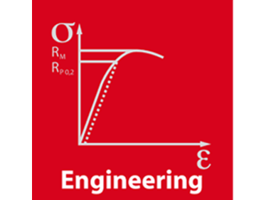 ITH Engineering